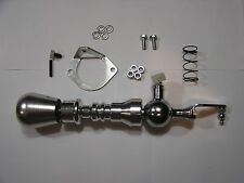 Short Shifter fits Audi A3 VW Golf Jetta Cabrio GTI