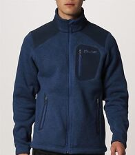 MARMOT PORTLAND FLEECE JACKET NWT MENS SMALL  $169