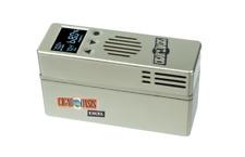 Cigar Oasis NA1-1000 Excel Humidor