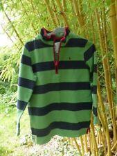 LITTLE JOULE sweater, jumper 11-12 years