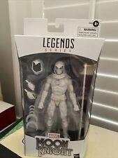 Walgreens  Exclusive Marvel Legends Moon Knight