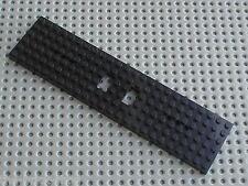 LEGO Train Base 6 x 24 ref 6584 / Set 4535 4758 4708 4534 4512 10132 7898 10015