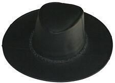 Men s Cowboy Hats  37869868283
