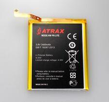 Akku für Huawei P9 Lite Li-Polymer Light Ersatzakku Accu Batterie P 9 3400mAh