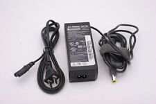 Lenovo 92P1105 20V 4.5A 90W ThinkPad AC Power Adapter