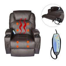 Modern Chairs | eBay
