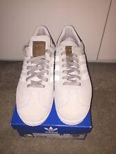 Adidas Men's Gazelle 2 Size 8.5