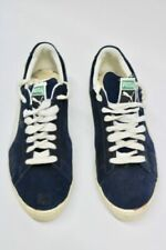 Vintage-Turnschuhe & Sneakers für Herren