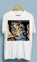 Vintage Hot Tuna Retro T Shirt Gildan Size S M L XL 2XL
