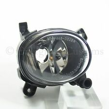 AUDI A5 2007-> FRONT FOG LIGHT LAMP DRIVERS SIDE O/S