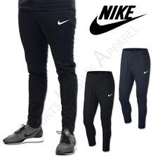NIKE Mens Pants Tracksuit Bottoms Tapered Joggers Sports S M L XL Medium Large