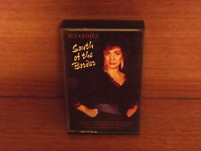 Jill Gomez : South Of The Border ( ... down Mexico way ) : Hyperion Cassette
