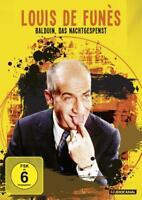 Balduin das Nachtgespenst (2012) DVD ohne Cover