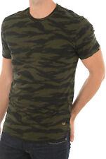Kaporal Magma T-shirt Homme