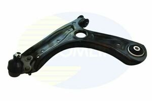 FOR AUDI A1 1.6 L COMLINE FRONT LEFT TRACK CONTROL ARM WISHBONE CCA1109