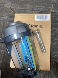 Vitamix 32oz Replacement Container Pitcher For Blender Brand new never used!