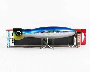 Yo Zuri Mag Popper 160F Floating Lure R1371-HIW (5046)