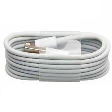 iPhone Kabel 6 6S Plus 5 S 5C iPad Sync Ladekabel USB Datenkabel