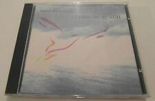 Chris De Burgh - Spark To A Flame (CD Album 1989) Used Very Good