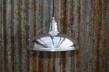 Aluminium Reproduction Antique Lamps