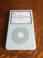 30 GB iPod Video Classic 5th Generation Excellent Condition