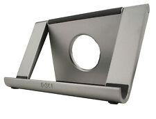 Tablet-Ständer Halterung 0hydty 20.3cm-30.5cm NEU für Dell Venue 8 7840 Pro 5855