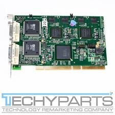 Datapath DCG1333E Vision RGB-X2 PCI-X Video Capture Card