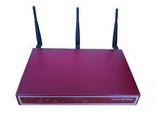 Bintec Funkwerk WLAN Router rs232bw #180