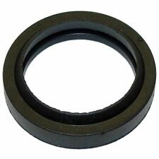 OEM In Sink Erator Division 1470 Gasket Replacement