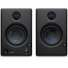 Speakers & Monitors