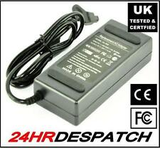 FOR DELL LATITUDE PP01L PP01X V710 V740 X200 CHARGER UK PA1 PA2 PA6 PA8