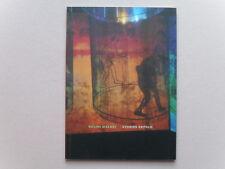 Nalini Malani: Stories Retold - Exhibit Catalog from Bose Pacia, NY, 2004