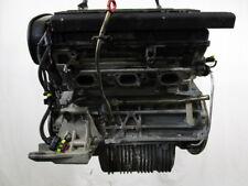 841L000 MOTORE LANCIA THESIS 3.2 169KW 5P B AUT (2003) RICAMBIO USATO 60667454 6