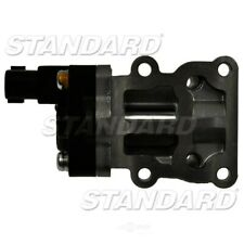 Fuel Injection Idle Air Control Valve Standard AC486