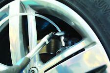 New Brake Bleeding Tool Set  For VW Audi Vehicles Equiv OEM VAS 6564