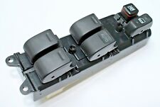 TOYOTA CAMRY POWER WINDOW MASTER SWITCH ACV36 ALTISE SPORTIVO FROM AUG 02>