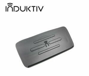 BMW E9X 3 SERIES (E90/E91/E92/E93) INDUKTIV Wireless Device Charging Unit