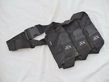 NXE 130rd tube pack, dirty - gea1259