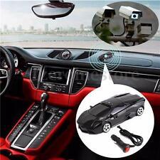 360° Auto Parcheggio Radar Rivelatore Allarme Car Radar Laser Detector Speed GPS