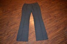 F4- BCBG Paris Pants Size 2