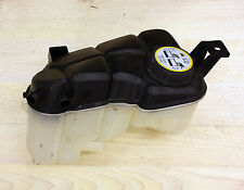 FORD MONDEO GALAXY S-MAX EXPANSION OVERFLOW RADIATOR TANK 6G91-8K218-FA 1460978