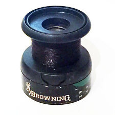 Browning Camcad 3600 Coarse Fishing Reel Replacement or Spare Spool,