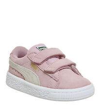 PUMA Suede Shoes for Boys