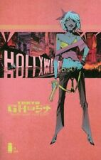 Tokyo Ghost #1 (NM)`15 Remender/ Murphy (Cover B)