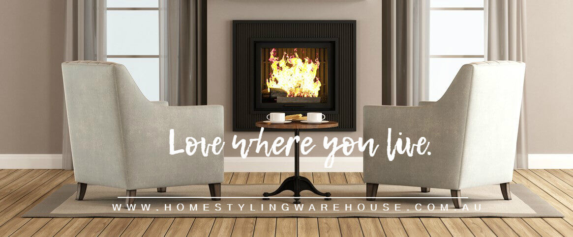 Home Styling Warehouse