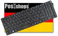 Orig. QWERTZ Tastatur Acer Aspire E5-722 E5-722G E5-752 E5-752G Serie DE NEU