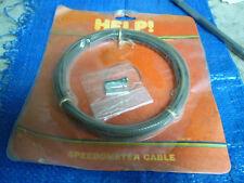 "New 71-07 Buick Chevrolet Chrysler Dodge GMC Speedometer Cable Make Up Kit 101"""