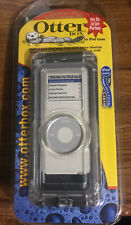 otterBox waterproof case for iPod nano first GEN