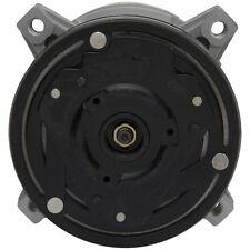 A/C Compressor-Natural AUTOZONE/FOUR SEASONS - EVERCO 58271