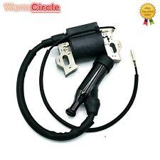 MODULE IGNITION COIL 389CC/390CC/419CC/420CC/13HP/16HP DJ188FD/DJ190FD ENGINES